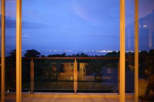 AYANA Residences Luxury Apartment, Apartmány  Jimbaran - big - 175