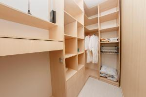 Apartments on Zheltoksan 2/1, Apartments  Astana - big - 20