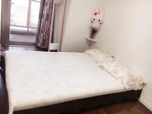 Sweet&Warm Homestay (Female Only)