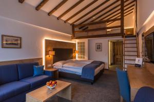 obrázek - Best Western Plus Alpen Resort Hotel