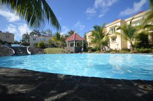 Sea-lily Beach Villa - , , Mauritius