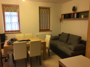 Apartment HB, Apartmány  Moravske-Toplice - big - 20