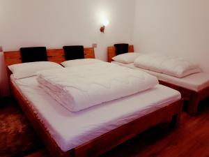 obrázek - Apartment San Colombano