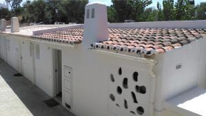 101 Balaia Apartment, Appartamenti  Albufeira - big - 5