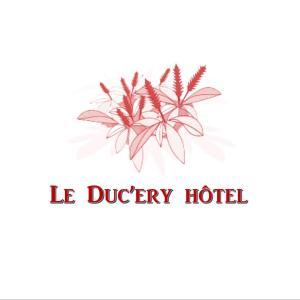 Le Duc'ery