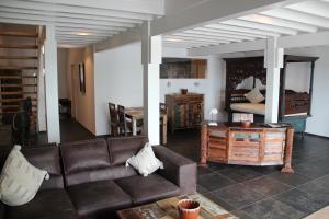 obrázek - Seewirts Strandhaus