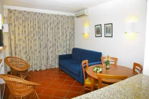 101 Balaia Apartment, Appartamenti  Albufeira - big - 7