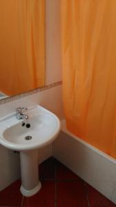 101 Balaia Apartment, Apartments  Albufeira - big - 8