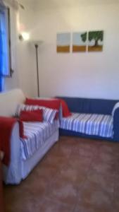 Casa Azul Sousel