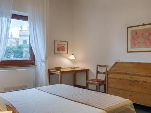 Casa Sannio, Vendégházak  Róma - big - 9
