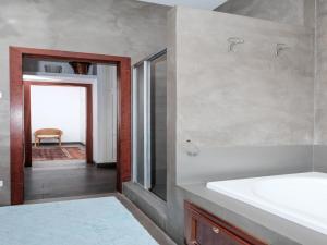 Casa Sannio, Vendégházak  Róma - big - 13