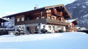 Landhaus Mair