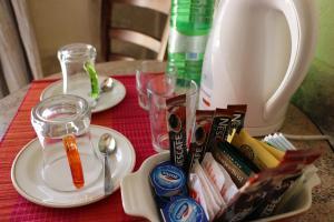 Gozo A Prescindere B&B, B&B (nocľahy s raňajkami)  Nadur - big - 46