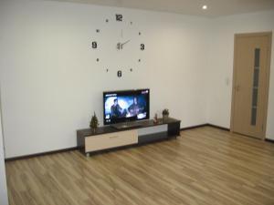 Apartment Anna, Брест