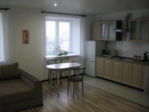 Apartment Anna - фото 13