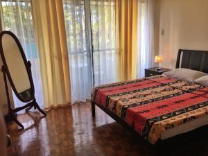 Bahay San Jose Baguio