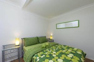 Happy Holiday Home, Case vacanze  Sydney - big - 32