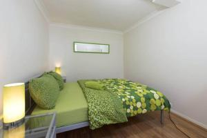 Happy Holiday Home, Nyaralók  Sydney - big - 33