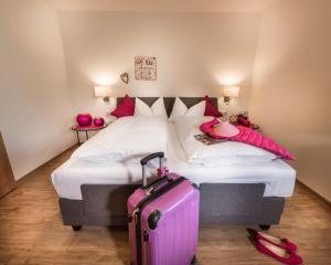 Bayern Resort - Premium Ferienwohnungen