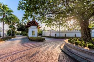 Siri Paradise Villa – Siri Paradise Villa