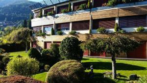 Hotel - Hotel / Garni Sonnenheim