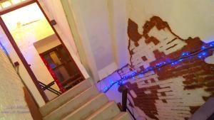 Loft Lb Lebed, Hotely  Moskva - big - 71