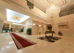 Al Farasha Hotel