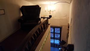 Loft Lb Lebed, Hotely  Moskva - big - 84