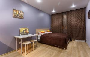 Apartment on 9 Maya