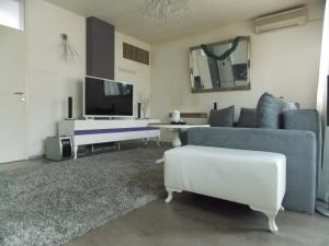 Apartment Madesa