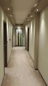 Hotel Palazzo - фото 7
