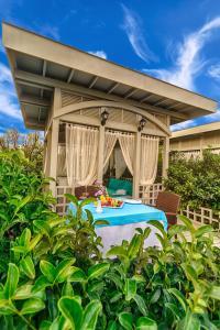 Susesi Luxury Resort, Resorts  Belek - big - 159