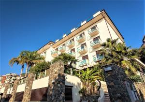obrázek - Hotel Ariston