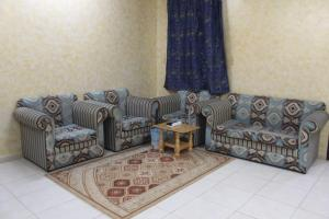 Qalat Viafy Furnished Apartments 2