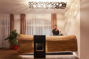 obrázek - Residence AlpenHeart