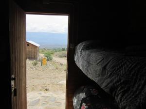 Observatorio Ampimpa, Pensionen  Amaichá del Valle - big - 4