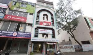 Angel Regency