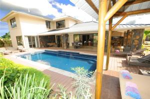 Cascavelle C1 - , , Mauritius