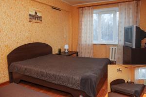 Apartamenty Kalina na Pobedy 14A