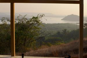 Shunya Eco Retreat