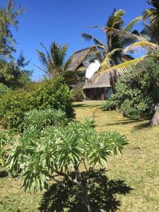 Villa Silence - , , Mauritius