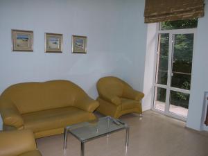KievRent Apartment Mikhaylovskiy 20
