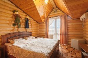 Апартаменты Тростниковая - фото 8