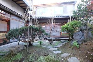 Guesthouse Kanazawa Inoichi