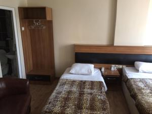 Arikan Otel