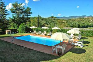 Villa Marisel