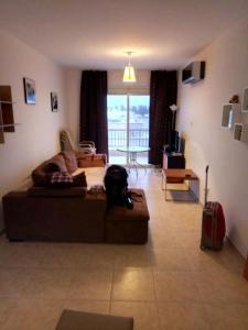 Zephyros 1 B18 Apt 231, Appartamenti  Mandria - big - 13