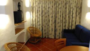 101 Balaia Apartment, Appartamenti  Albufeira - big - 16