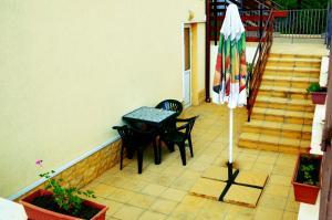 Rossitsa Holiday Apartments, Ferienwohnungen  Kranevo - big - 3
