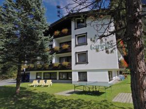 Haus Gariella